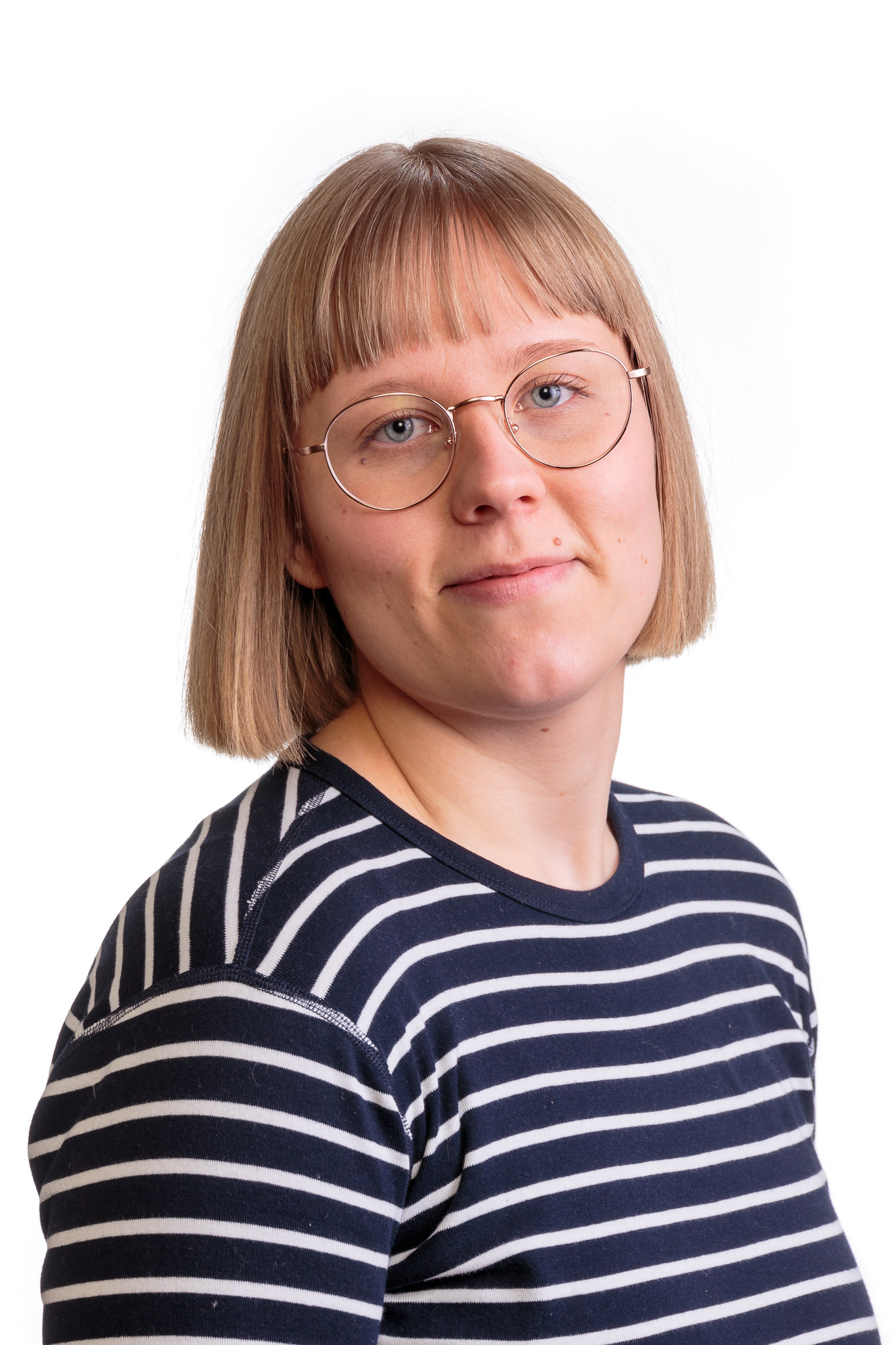 Heini Särkelä